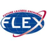 FLEX Test