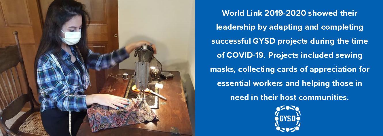 WorldLink_Slider_GYSD 2020