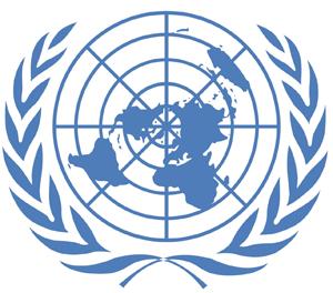 MUN_Logo.svg