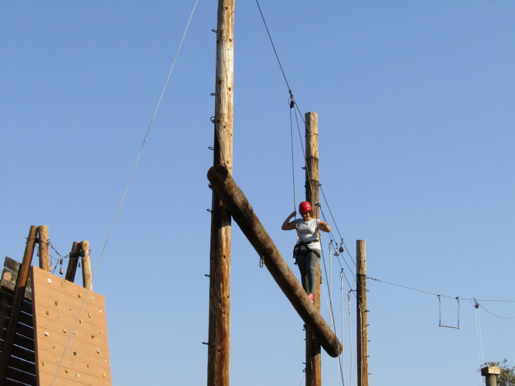 high-ropes-4