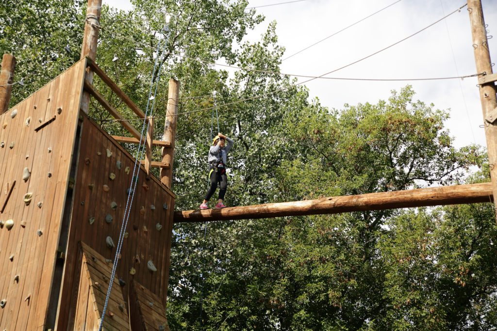 ropes-course-1