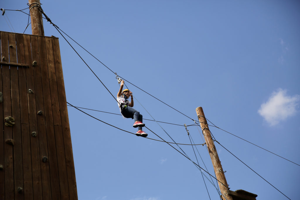 ropes-course-5