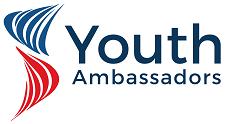 Youth Ambassadors Program