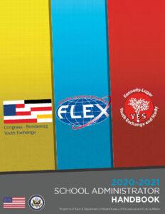 School Administrator Handbook 20-21