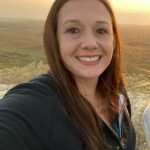 Jenny Brownlow - Amarillo, TX Local Coordinator