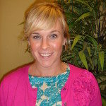 Kelly Rooney-Kozak - Central IA Local Coordinator
